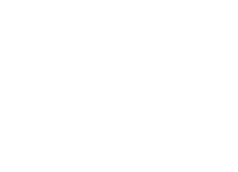Continental Real Estate Logo