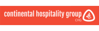 Continental Hospitality Group Logo