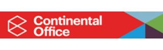 Continental Office Logo